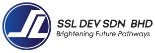 SSL DEV – Brightening Future Pathways
